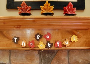 Things To Make For Thanksgiving, Table Ideas For Thanksgiving, Decorating  Ideas For Thanksgiving