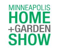 Minneapolis Home And Garden Show 2013