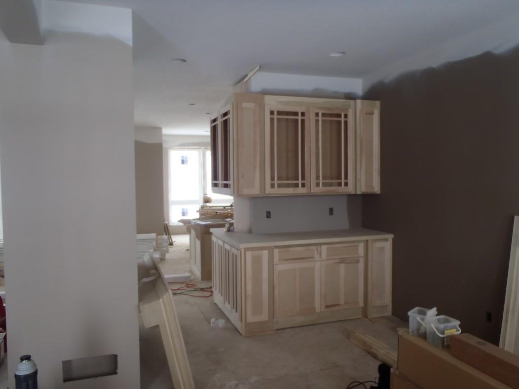 Update On New Aspen Floor Plan In Cedarcrest Of Maple Grove MN NIH