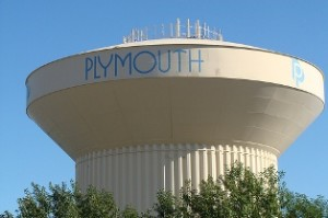 city-of-plymouth-minnesota