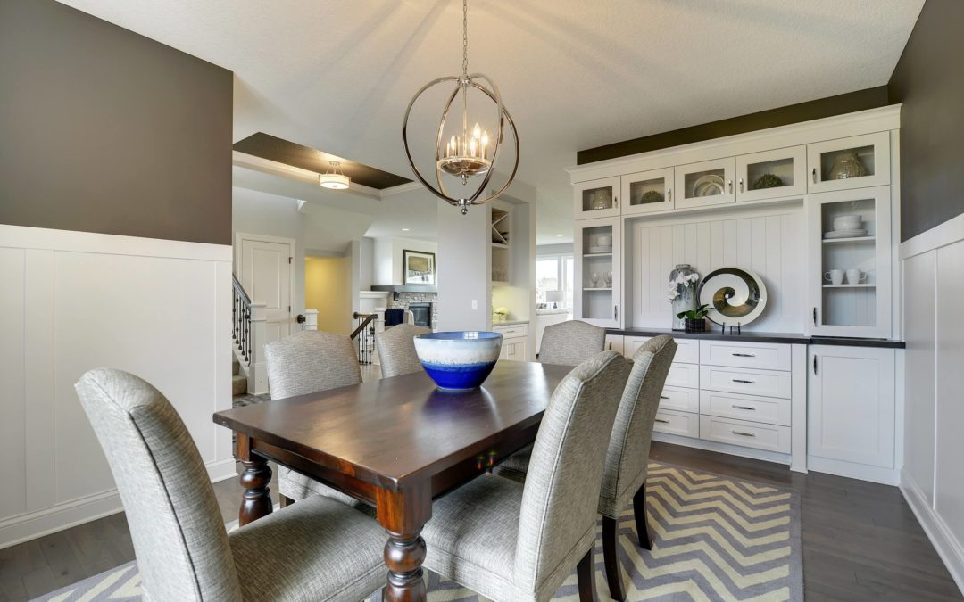Are you Ready to Build a Custom Home?