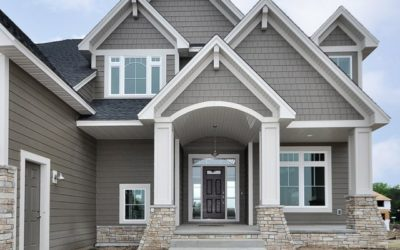 17371 70th Avenue N. Maple Grove MN 55311 – Cedarcrest – SOLD