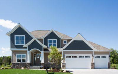 6913 Kimberly Lane N. Maple Grove MN 55311 – Cedarcrest – SOLD