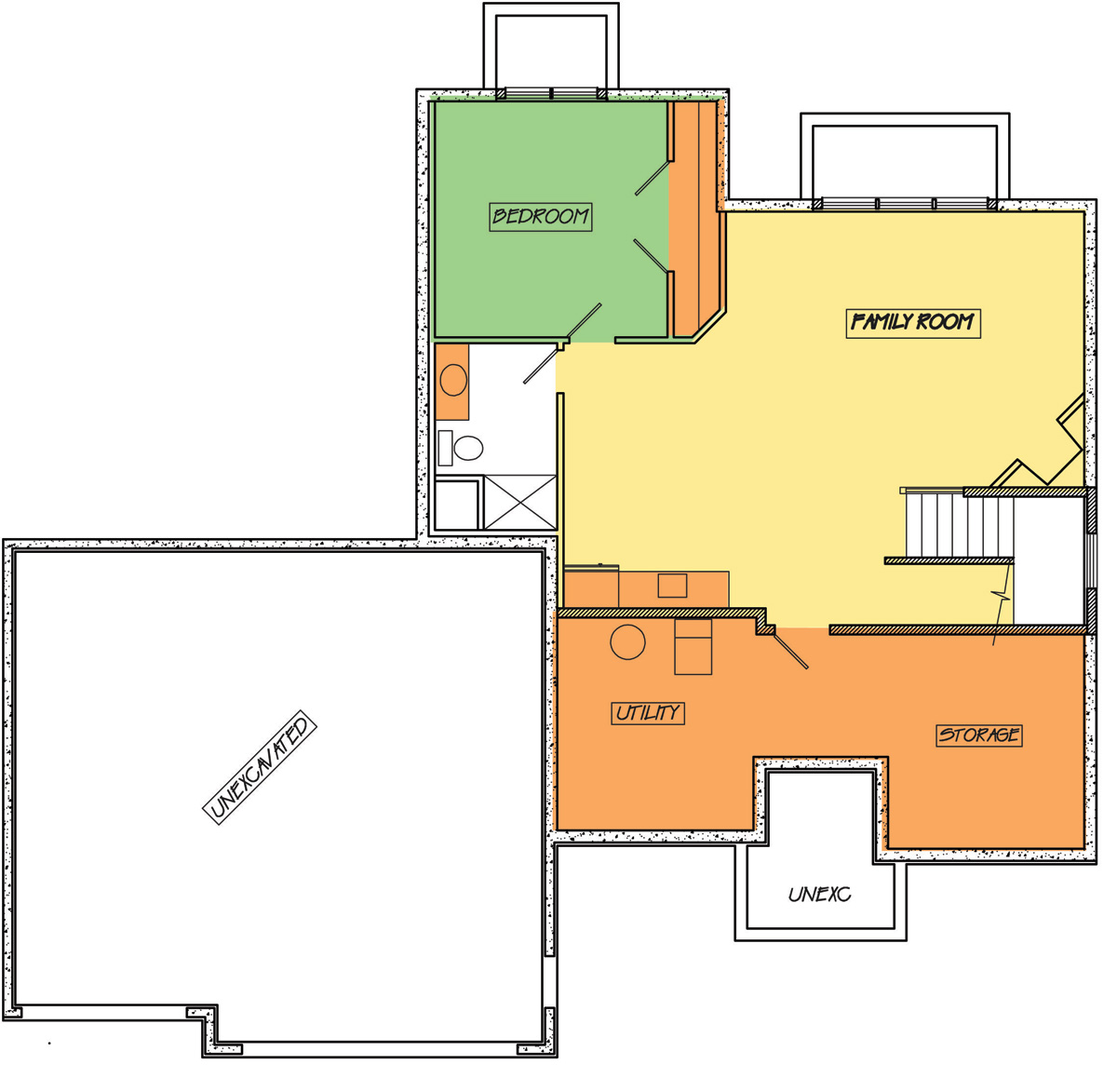 17266 69th Avenue N Maple Grove Mn Cedarcrest Sold Nih