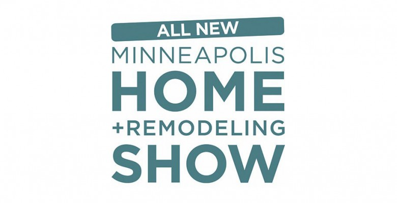 New Home and Remodeling Show at US Bank Stadium