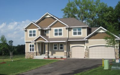 Single-Family Housing Starts Bounce Back in June