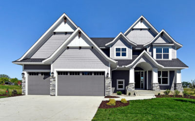 18120 58th Ave. N. Plymouth MN – $769,900 –Maple Creek Meadows