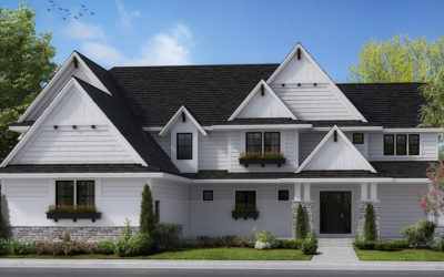 5167 Settlers Court, Independence MN – $1,275,000 – Orono Schools